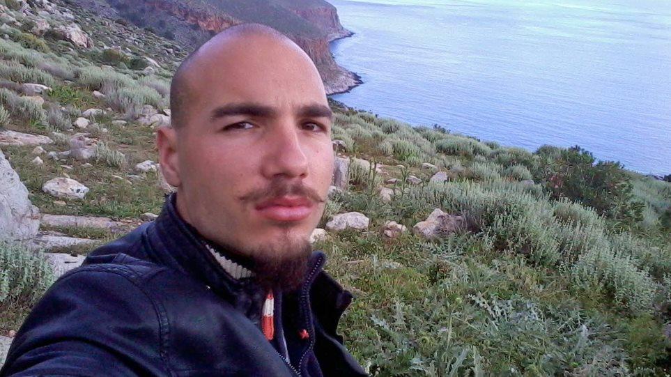 Κρήτη: Αυτός είναι ο 27χρονος που βίασε και σκότωσε την Αμερικανίδα βιολόγο
