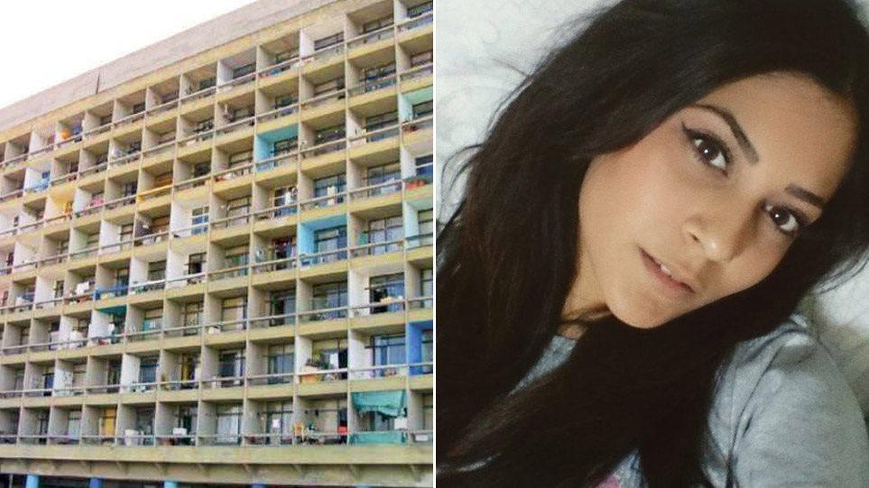 Υπόθεση Λίνας Κοεμτζή: Ταυτοποιήθηκε άντρας που έστελνε απειλητικά μηνύματα σε συγγενείς της άτυχης φοιτήτριας
