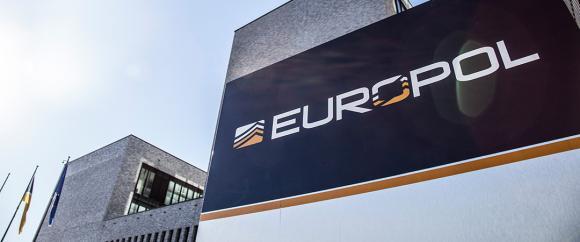 Europol: Πλήγμα στο Ισλαμικό Κράτος στο διαδίκτυο