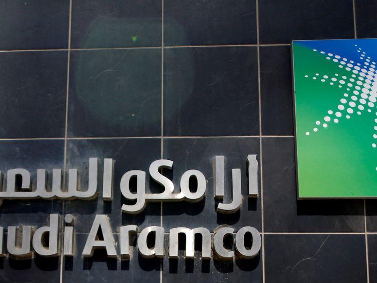 Saudi Aramco : O Νέος παίκτης που ξεπερνάει την Apple