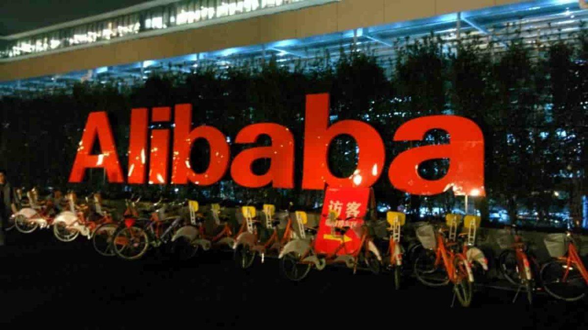 Παραμένει εξαφανισμένος ο κινέζος δισεκατομμυριούχος Τζακ Μα… – Οργιάζουν οι φήμες