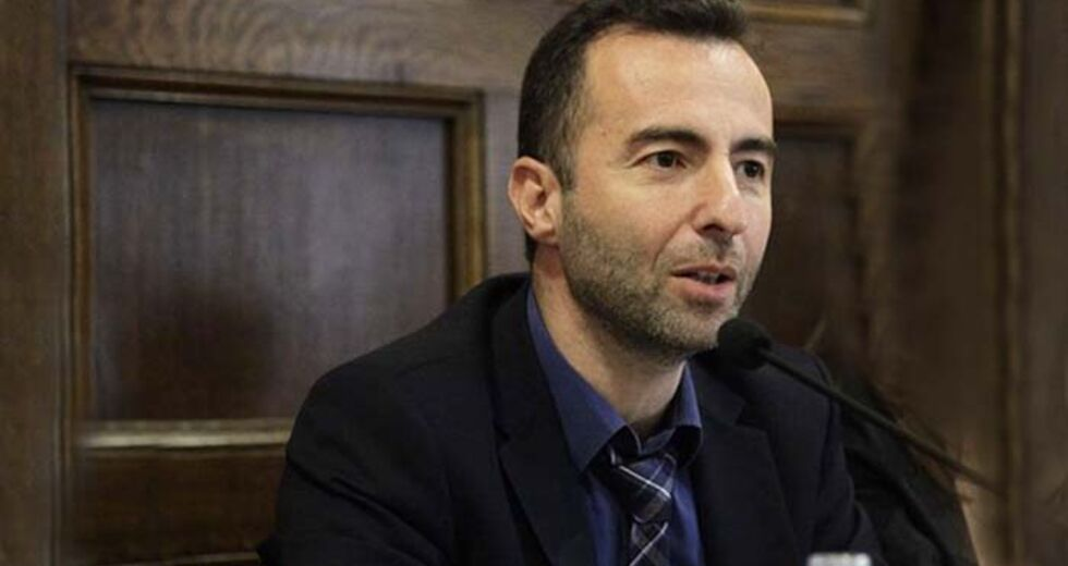 'Θεσμική οπισθοδρόμηση' το νέο εργασιακό νομοσχέδιο για την Ένωση Δικαστών και Εισαγγελέων